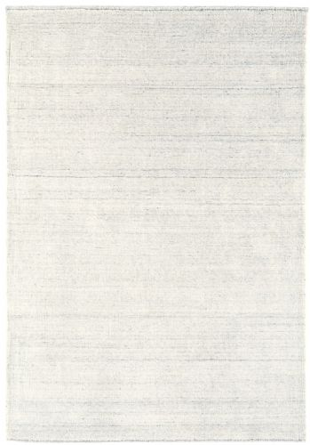 Linley Ivory Rug